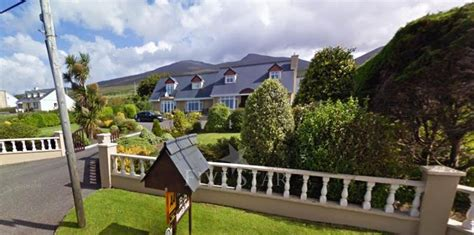 the shores country house 5 bed breakfast