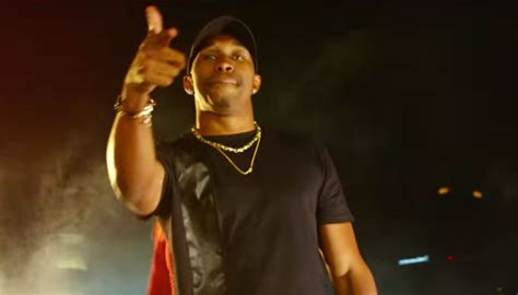 download mp3 of dj bravo chion chion song west indies download video