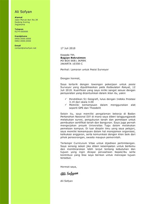 cover letter for civil engineer applicant cover letter civil engineer fresh graduate 28 images