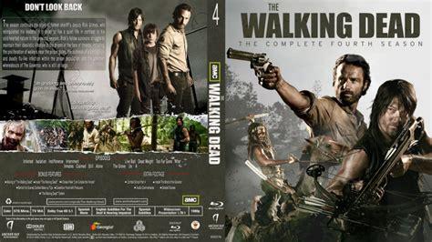 misteri film the walking dead the walking dead season 4 dhaka movie