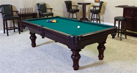 pool table now new used billiard pool tables mover