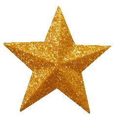 printable christmas tree star topper christmas clip art