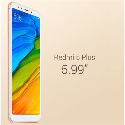 Lcd Touchscreen Oppo F3 Original harga jual lcd oppo oppo f3 display and touch screen