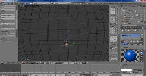 format file video animasi dalam software flash adalah makalah video animasi quot roket quot dengan blender t a z
