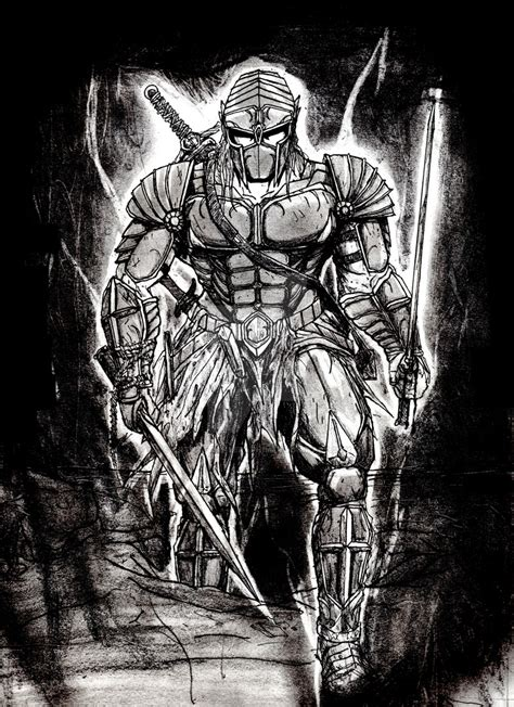 archangel sandalphon by the infamous mrgates on deviantart the last archangel by the infamous mrgates on deviantart