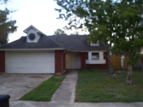 2306 goodwin dr katy 77493 detailed property info