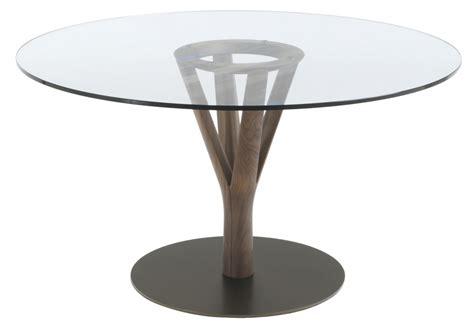 tavolo porada timber porada tavolo milia shop