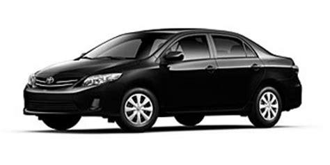 2013 Toyota Corolla Tire Size 2013 Toyota Corolla Wheel And Size Iseecars