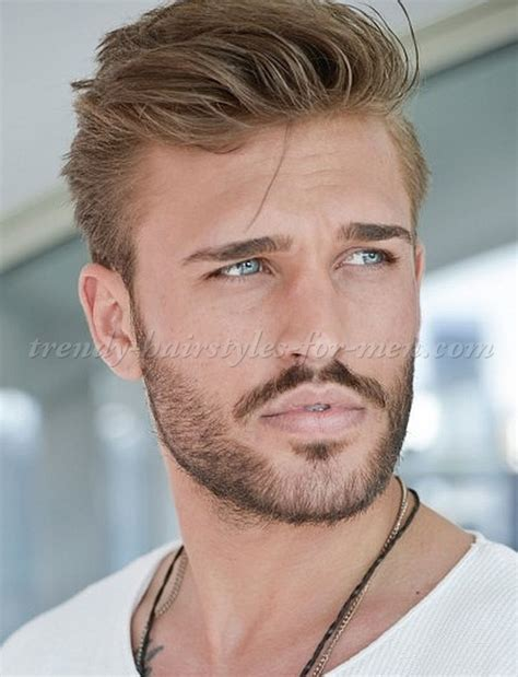 hairstyles for men back hair slicked back hairstyles slicked back hairstyle trendy