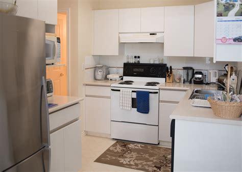 kelowna kitchen cabinets 100 kelowna kitchen cabinets kelowna kitchens u0026