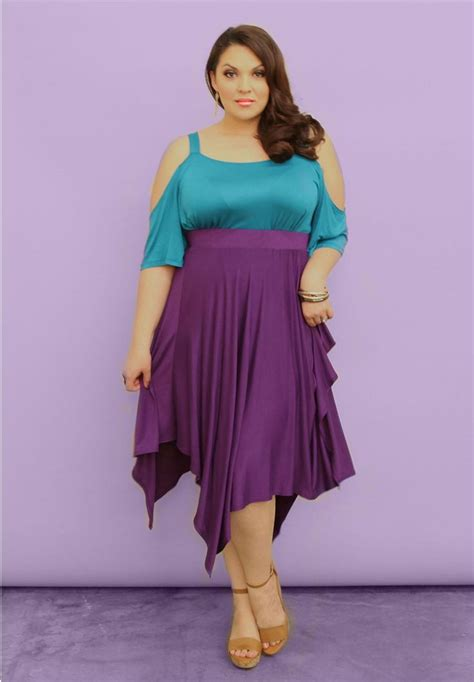 Maxi Marsya 151 best images about plus size dress favorite on wrap dresses plus size dresses