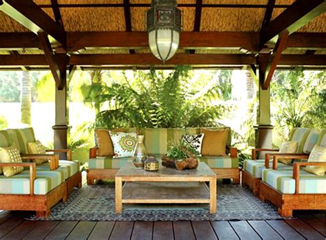 tropical house interior design tropical interiors