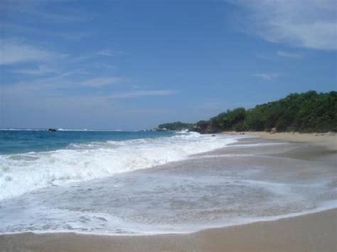 playa nudista playa nudista picture of santa marta santa marta