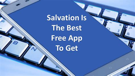 best free app best free app in the world peace be with u