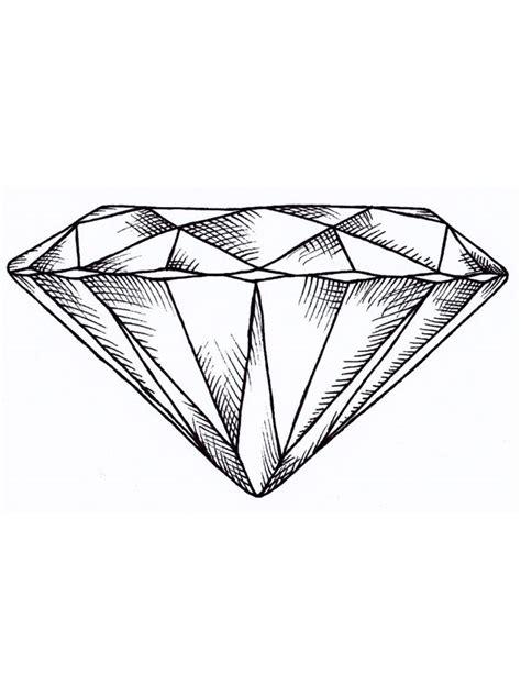 tattoo vorlage diamond 220 ber 1 000 ideen zu diamant tattoos auf pinterest