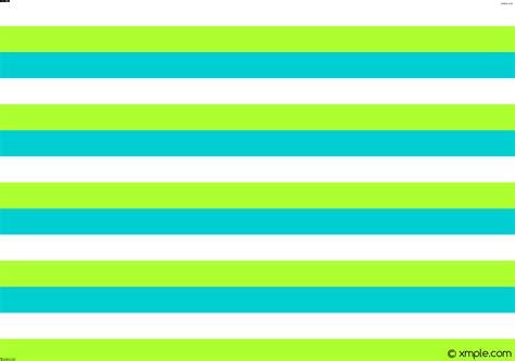 Blue And Green L by Wallpaper Magenta 3d Cubes Green B65760 2fda58