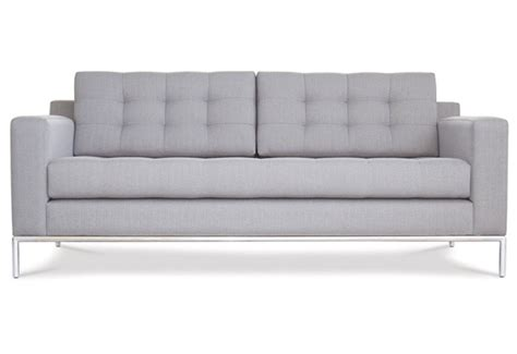 awesome couches 8 awesome sofas visi