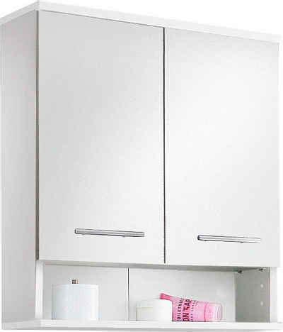 Badezimmer Hängeschrank by Badezimmer Badezimmer H 228 Ngeschr 228 Nke Wei 223 Badezimmer