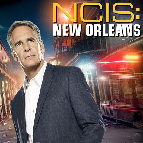 ncis new orleans tv series 2014 full cast crew imdb code black tv show cbs newhairstylesformen2014 com