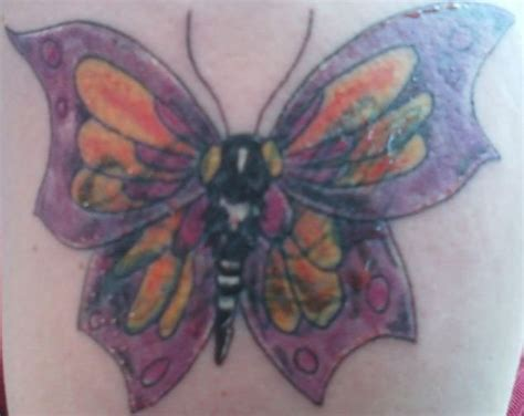 body electric tattoo piercing electric ink tattoos piercings altoona pa