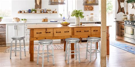 great kitchen ideas great kitchen ideas with island 50 best kitchen island
