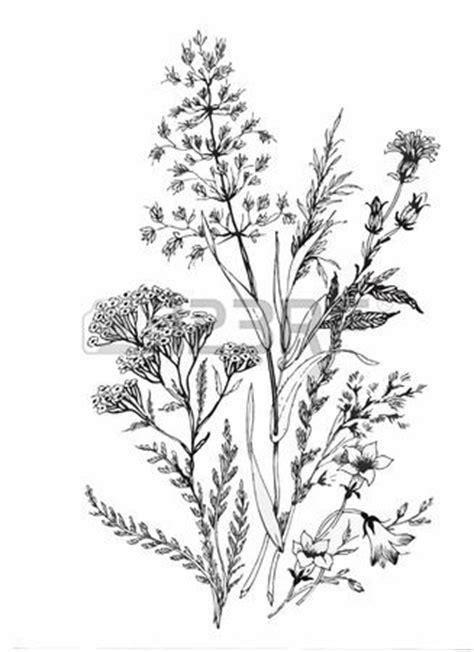 Les 25 meilleures idées de la catégorie Tatouage de fleurs