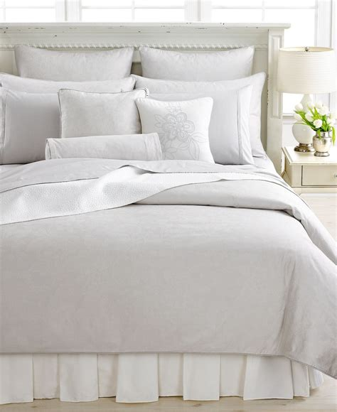 barbara barry comforter barbara barry bedding pave collection master bedroom