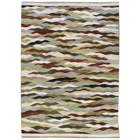 looking rugs looking flat weave kilim rug for sale at 1stdibs