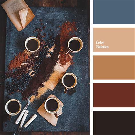rustic color schemes color palette 3141 color palette ideas red color