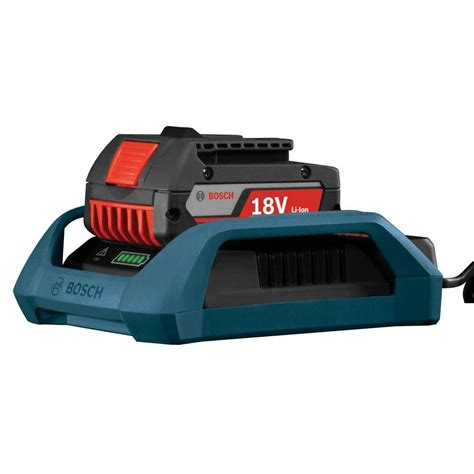 Wifi Volt milwaukee m18 18 volt lithium ion high demand battery pack 5 0ah and charger starter kit 48 59
