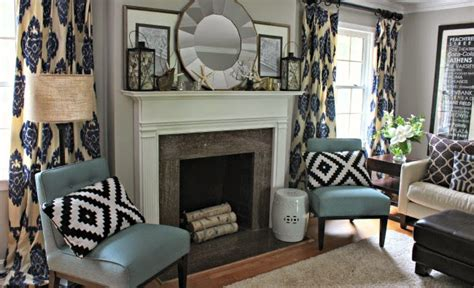 preppy home decor defining my style preppy eclectic southern state of mind