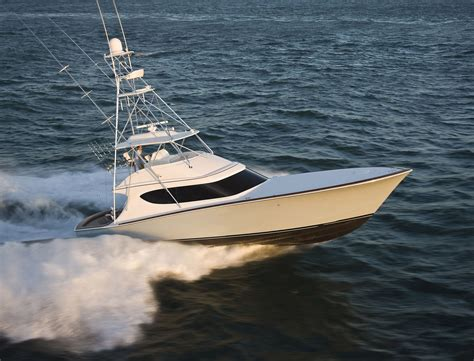 nc boating license classes hatteras gt 60 magnificent boating cars planes and