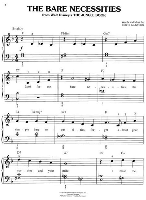 1000 images about piano on pinterest sheet music easy 1000 images about music on pinterest free piano sheet