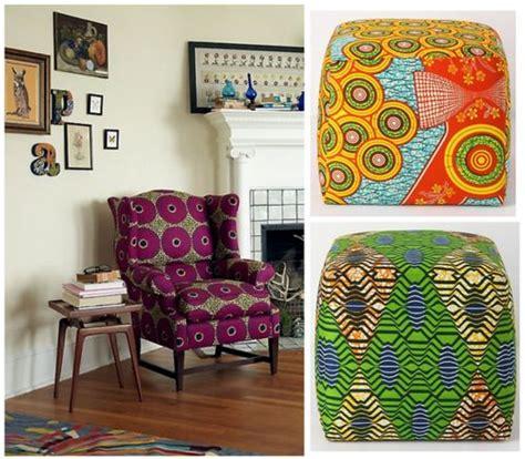 african print home decor african print ankara kitenge decor home decor