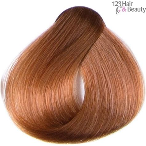 ion light golden brown light golden mahogany brown hair color ion best hair