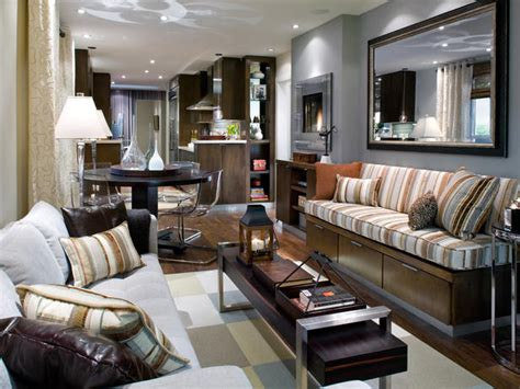hgtv living rooms candice top 12 living rooms by candice living room and dining room decorating ideas and design
