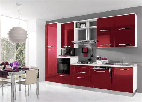 mondo convenienza verona divani best mondo convenienza verona cucine photos