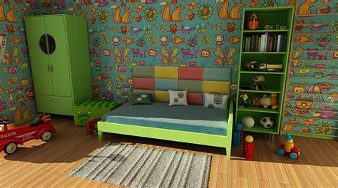farbe babyzimmer kinderzimmergestaltung 10 ideen f 252 rs kinderzimmer
