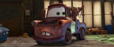 mater truck tow mater wallpapers wallpaper cave