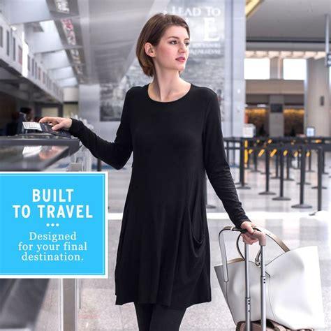 Traveler Dress best 25 travel dress ideas on honeymoon