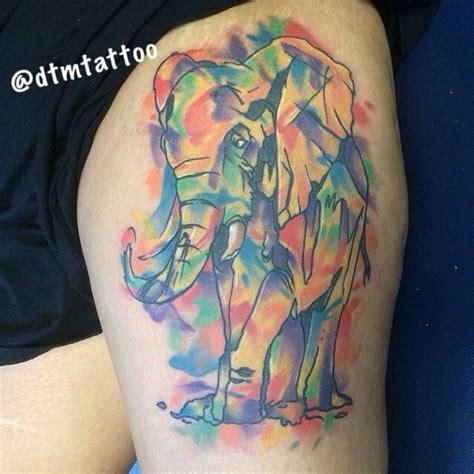 tattoo nightmares elephant 12 best tatoos images on pinterest tattoo ideas ideas