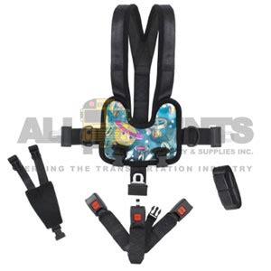 car seat harness special needs adult, car, get free image