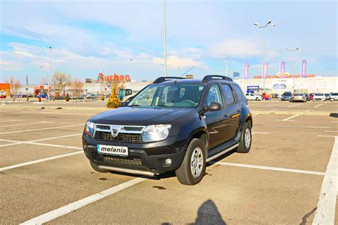 renault dacia 2015 duster car diesel price 2015 used renault duster rxz