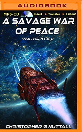 sued for peace the kurtherian gambit volume 11 books libro ark royal volume 1 di christopher g nuttall