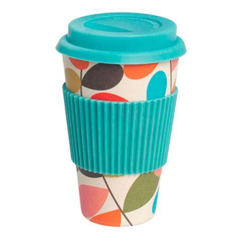 Best travel mugs   Good Housekeeping reviews   Good Housekeeping Institute