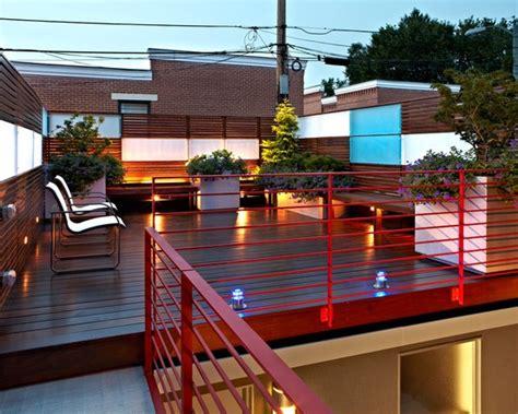 terraza en segundo piso con las terrazas m s modernas y que la terraza no olvidar terraza en el segundo