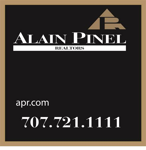 realty open powered by real estate signs real estate signs yard signs open