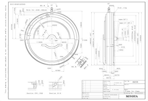 technical drawings curiosities that t killed me just yet august 2012