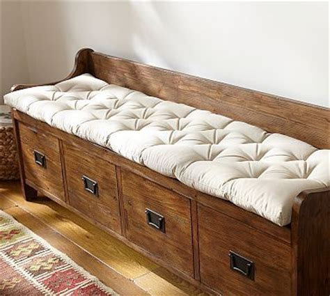 entryway bench cushions best 25 small entryway bench ideas on pinterest small entry bench small mudroom