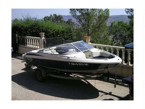 maxum power boats maxum 1900 sr in guadalajara power boats used 66555